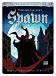 Spawn Animated Collection