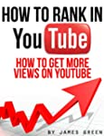How to Rank in YouTube: How to get mo...