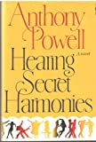 Image of Hearing Secret Harmonies.