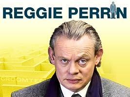 Reggie Perrin Season 1