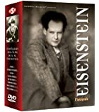 Intégrale Eisenstein