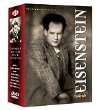 echange, troc Intégrale Eisenstein