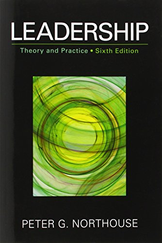 Free book leadership theory and practice 6th edition by peter g free book leadership theory and practice 6th edition by peter g northouse ebook download fandeluxe Images