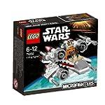Lego Star Wars - 75032 - Jeu De Const...