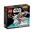 Lego Star Wars - 75032 - Jeu De Construction - X-wing Fighter