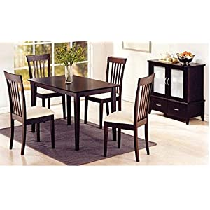 kitchen tables for small spaces small dinette set