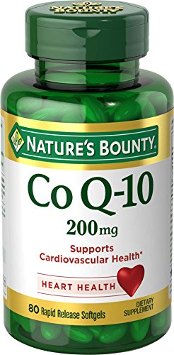 Natures-Bounty-Co-Q-10-Extra-Strength-200mg-Bonus-value-Size-80-Softgels