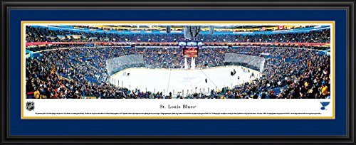 saint-louis-blues-center-ice-at-scottrade-center-panoramic-print
