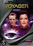 Star Trek - Voyager (komplette 6. Sta...