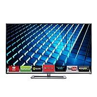 VIZIO M552i-B2 55-Inch Class Full-Array LED Smart TV by VIZIO