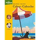 Cabot-Cabochepar Daniel Pennac