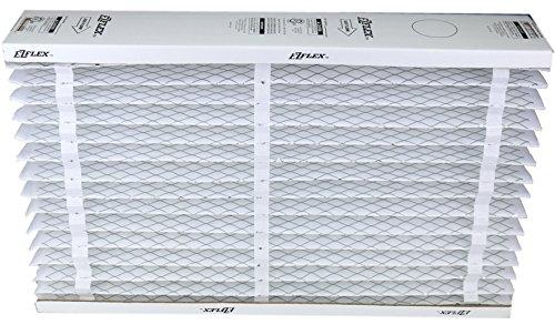 EZ Flex 16 x 25 x 5 EXPXXFIL0016 MERV 10 Expandable Filter (Carrier Hvac Filters compare prices)