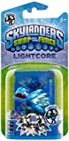 Skylanders Swap Force - Light Core Character Pack - Warnado (Xbox 360/PS3/Nintendo Wii U/Wii/3DS)