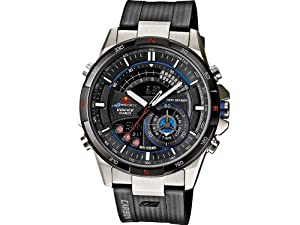 Casio Herrenuhr Edifice Uhren ERA-200RBP-1AER