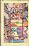 img - for Conch Shells and Cowries book / textbook / text book