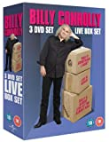Billy Connolly: Live 2007 [DVD]