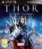 Cheapest Thor: God Of Thunder on PlayStation 3