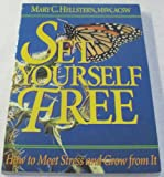 img - for Set Yourself Free book / textbook / text book
