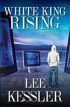 White King Rising