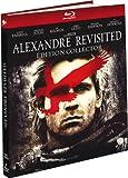 echange, troc Alexandre Revisited [Blu-ray]