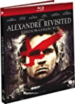 Alexandre Revisited - Digibook [Blu-ray]