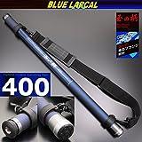 小継玉の柄 BLUE LARCAL 400(柄のみ) (190138-400)