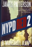NYPD Red 2 (Large Print)