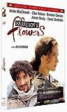 echange, troc Harrison's Flowers