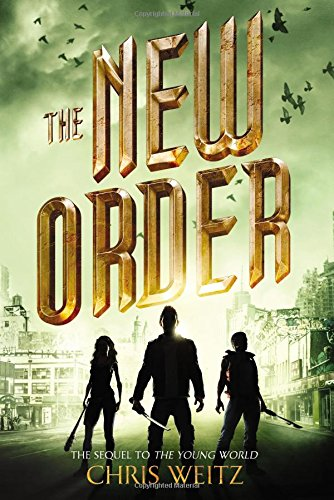 the-new-order