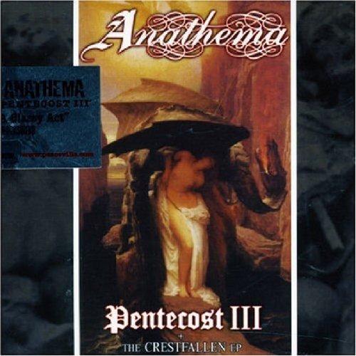 Pentecost Vol.3
