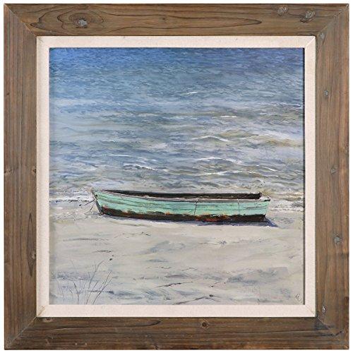 uttermost-41539-das-boot-nautical-art