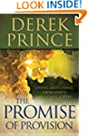 Promise of Provision, The: Living and...