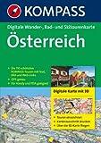 Software - �sterreich. DVD-ROM f�r Windows 95/98/2000/NT/XP.