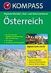 �sterreich. DVD-ROM f�r Windows 95/98...