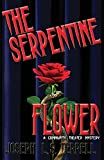 img - for The Serpentine Flower book / textbook / text book