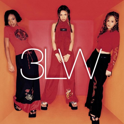 3lw - Pure ... R&B Party (Cd2) - Zortam Music