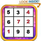 Sudoku: Gaming Edition