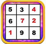 Sudoku Game: Ultimate Edition