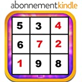 Sudoku: Gaming Edition (English Edition)