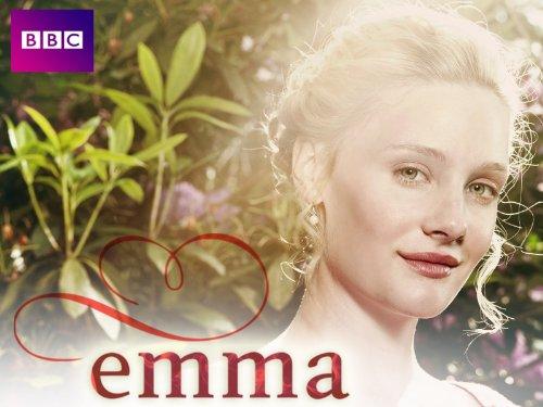 Emma (2009) Season 1