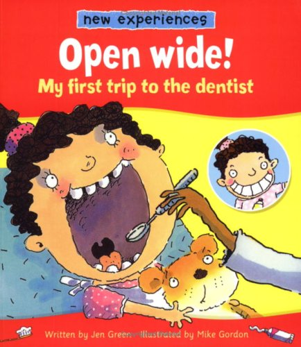 a trip to the dentist essay Starting a piece of writing with an attention grabber is a good approach to securing reader interest creating a hook for an essay can involve a question, a surprise, or maybe a quotation creates a desire to read on to see what happens next.