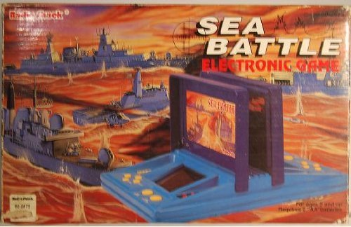 sea-battle-electronic-game-by-radio-shack