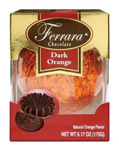 Where To Buy Ferrara Chocolate Orange