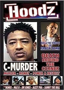 Hoodz: Death Around the Corner