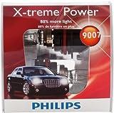 Philips 9007