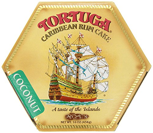 tortuga-coconut-rum-cake-special-offer-2-x-family-size-454grm