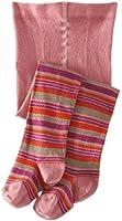 Noa Noa Basic Striped Hosiery Baby Girl's Tights