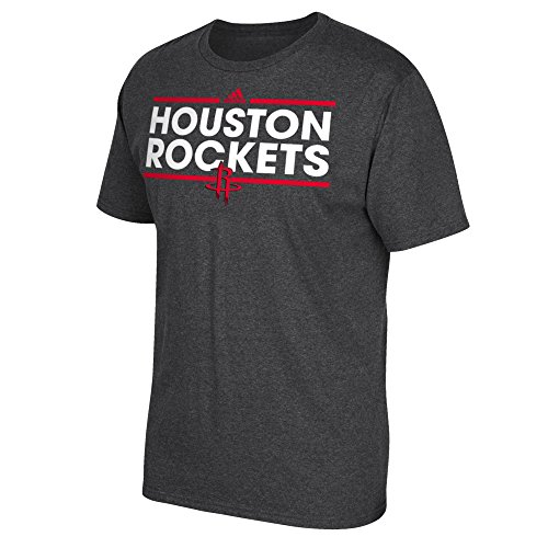 nba-houston-rockets-mens-dassler-short-sleeve-go-to-tee-x-large-gray
