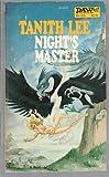 Night's Master (Flat Earth, Book 1)