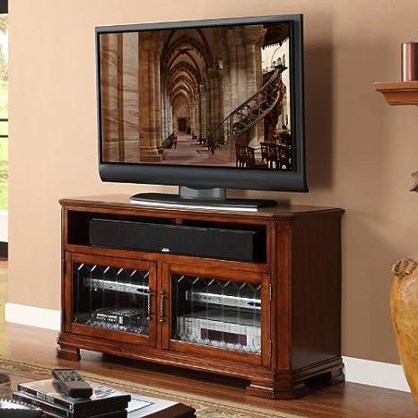 Tuscana TV Stand